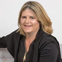 Jacqui Gilliatt Family Lawyer