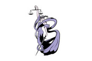 care orders, children in law logo